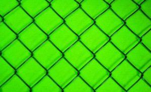 uso de los vallados vallate murcia